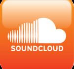 Скачать SoundCloud для iPhone