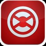 Traktor DJ для iPad — приложение для создания музыки