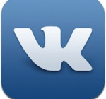 Скачать Вконтакте для iPhone и iPod Touch