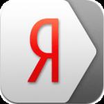 Приложение Яндекс.Поиск для iPad