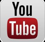 Скачать YouTube для iPad