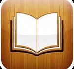 Скачать iBooks для iPad