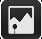 редактирование мета-данных фотографий при помощи EXIF-fi для iPhone