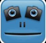 Eye Report для iPad