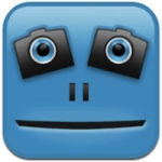 Eye Report для iPad — быстрое создания видео