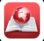 Lingvo Dictionaries для iPhone