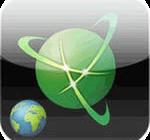 Навигатор Навител 7 для iPhone