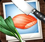 The Photo Cookbook – Quick & Easy для iPad