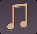 VKTunes для iPhone
