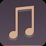 Сортировка музыки Вконтакте при помощи VKTunes для iPhone