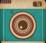 Vintique для iPhone