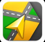 Скачать Яндекс.Навигатор для iPhone