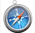 Браузер Safari для OS X
