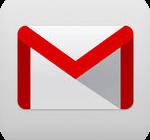 Скачать Gmail для iPhone и iPod