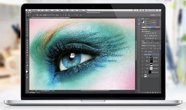 Обзор MacBookPro9,1/9,2 и MacBookPro10,1/10,2