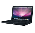 Apple MacBook2,1 и MacBook3,1