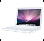 Обзор MacBook5,2 и MacBook6,1