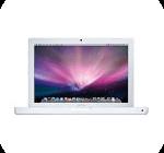 Apple MacBook7,1