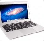 Apple MacBookAir5,1 и MacBookAir5,2