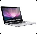 Apple MacBookPro6,1; MacBookPro6,2 и MacBookPro7,1