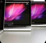 Apple MacBookPro5,1/5,2/5,3/5,4/5,5
