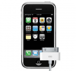 Apple iPod Touch 2G