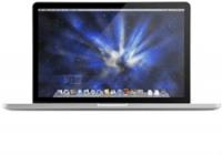 Apple MacBookPro9,1/9,2 и MacBookPro10,1/10,2