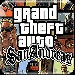 Игра GTA San Andreas для Mac
