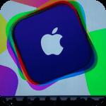 Итоги выставки Apple WWDC 2013