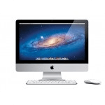 Моноблок Apple iMac: характеристики и цена
