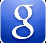 Скачать Google Now