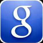 Приложение Google Now для iPhone