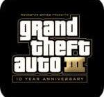 Скачать Grand Theft Auto 3 для Mac
