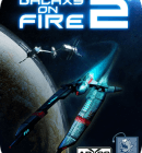 Galaxy on Fire 2 для Mac