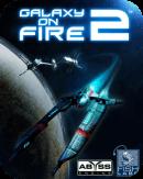 Космический симулятор Galaxy on Fire 2 для Mac