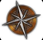 Морская игра Leviathan Warships