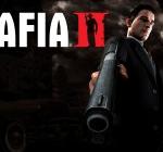 игра Mafia 2 для Mac