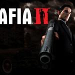 Гангстерская игра Mafia II для Mac