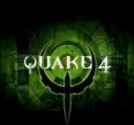 Quake 4 для Mac
