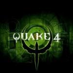 Обзор игры Quake 4 для Mac