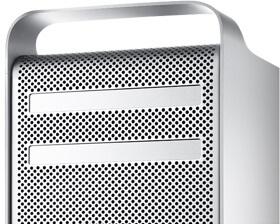 Что такое Mac Pro