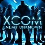 Обзор игры XCOM: Enemy Unknown для Mac