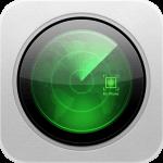 Приложение Найти iPhone — как найти потерянный iPhone