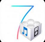 Скачать iOS 7 - второй релиз