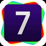Как установить iOS 7