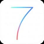 Функции и особенности iOS 7 для iPhone, iPod Touch и iPad