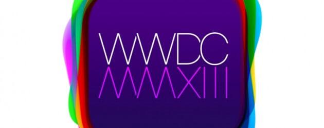 Что представила компания Apple на WWDC 2013