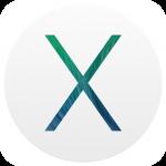 Новая OS X Mavericks