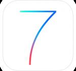 Обновление iOS 7 beta 2