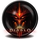 Захватывающий экшен Diablo III для Mac
